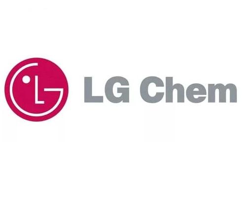 LG Работа оператором на склад